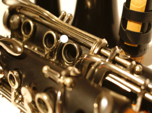 6.instrument collection_donate page