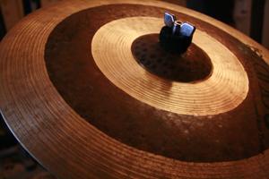 cymbal_resize