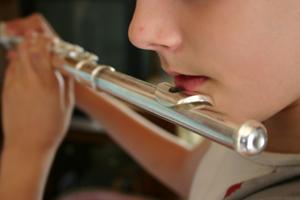 flute child_resize