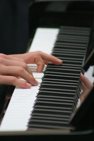 piano child_resize