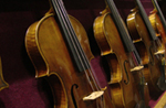 violins_resized150