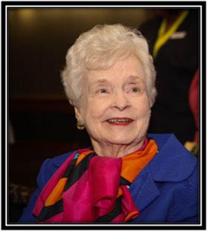 Doris Ponitz